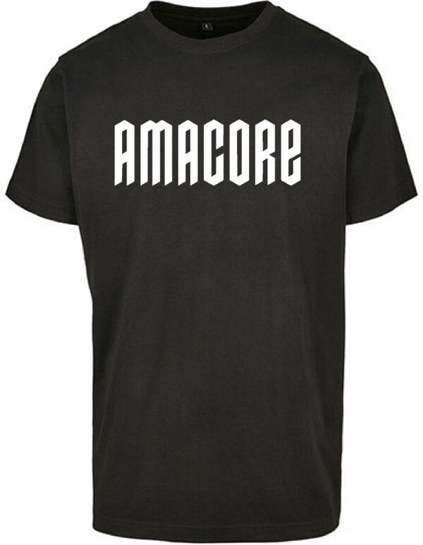 AMACORE-Shirt