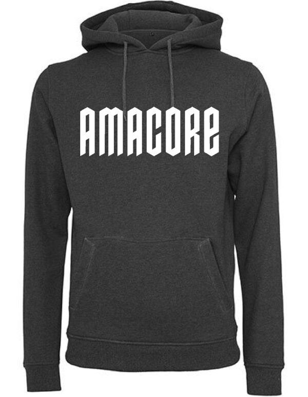 AMACORE-Hoodie